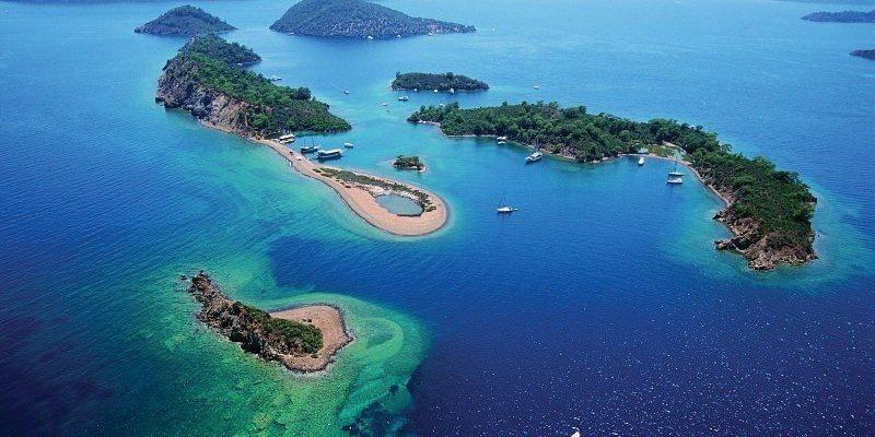 12_Islands_Boat_Trip_2